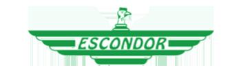 ESPECIALES CONDOR